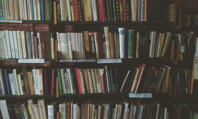 Manşet, kütüphane nasıl düzenlenir, kütüphane düzenlemenin yolları, kütüphane düzenleme fikirleri, kütüphane, kitap