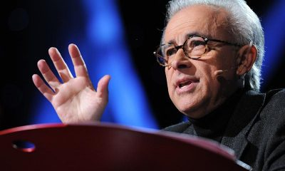 video, seminer video, kigem video, antonio damasio beyin