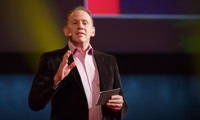 video, seminer video, ricardo semler, kigem video
