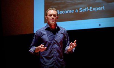 video, seminer video, kişisel gelişim, kigem video