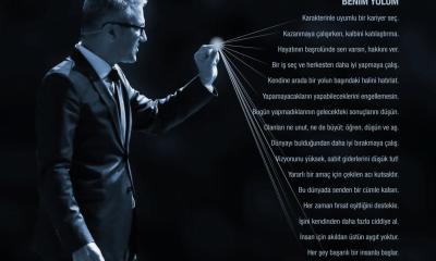 türk usulü başarı, mümin sekman, kişisel gelişim, başarı taktikleri