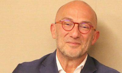 Profesör Mehmet Toner