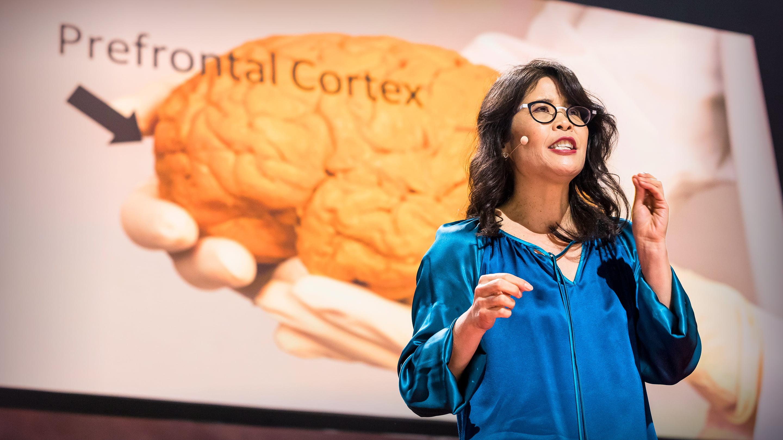 sporun insan beyni üzerindeki etkisi, sporun hafızaya faydası, Manşet, fiziksel hareketler ve beyin gelişimi, alzheımer hastalığından korunmak