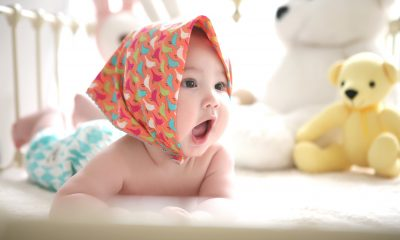 giyilebilir teknoloji, akıllı teknolojiler, akıllı teknolojik ürünler, akıllı bebek ürünleri