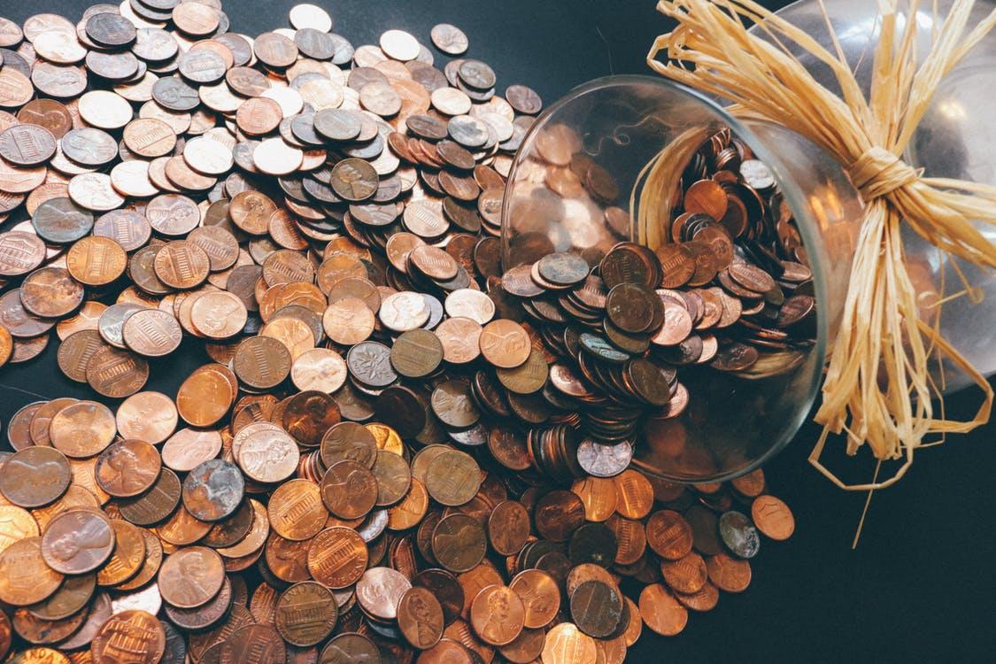 ülke ekonomisi, gençlerde finansal okuryazarlık, finansal okuryazarlık problemleri, finansal okuryazarlık eğitimi