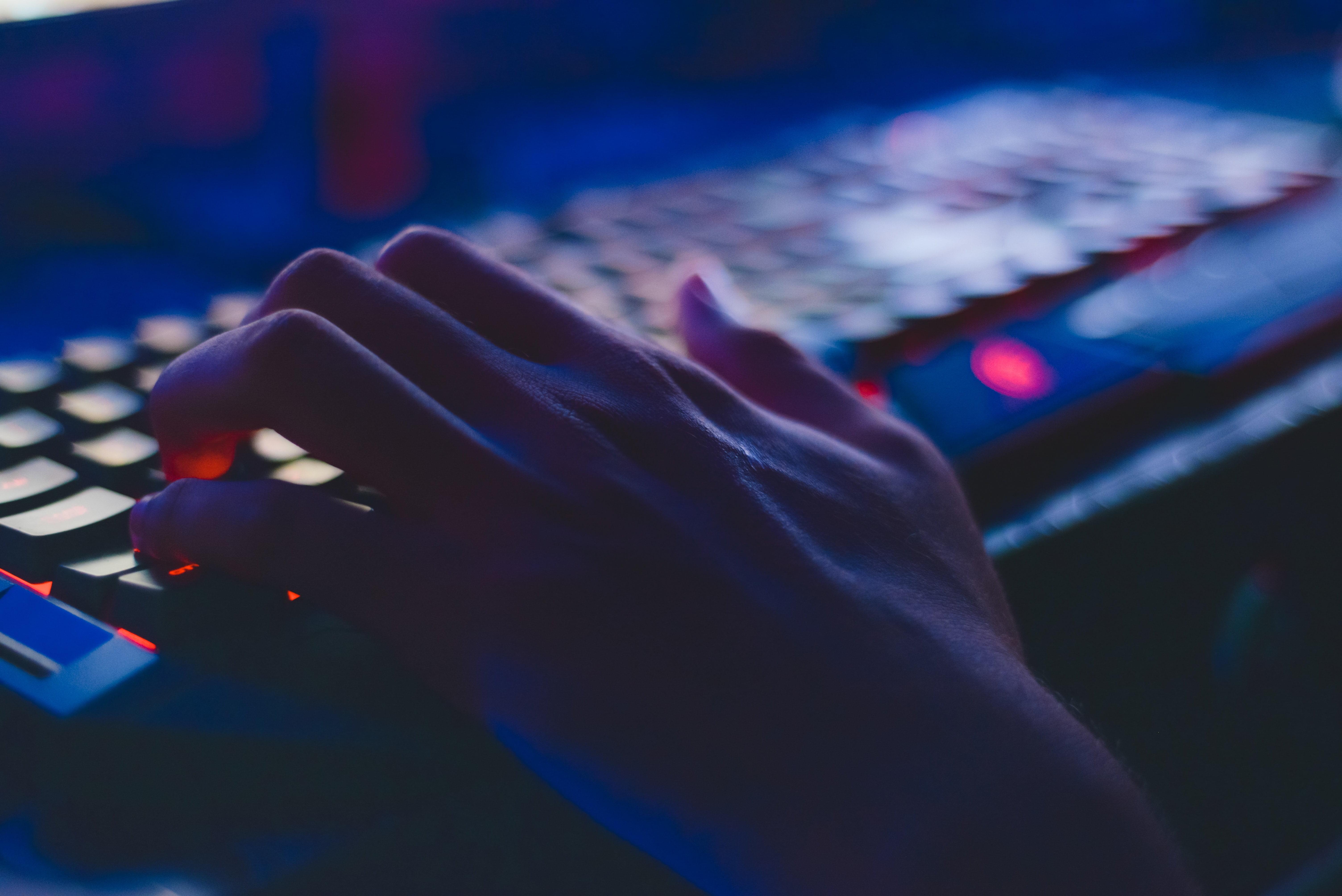 mıt, bilgisayar şifresi kıran ilk hacker, allan scherr