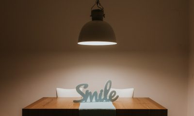 neden gülümseyemiyoruz, kevın portıllo, gülümseyebilmek, azmin zaferi