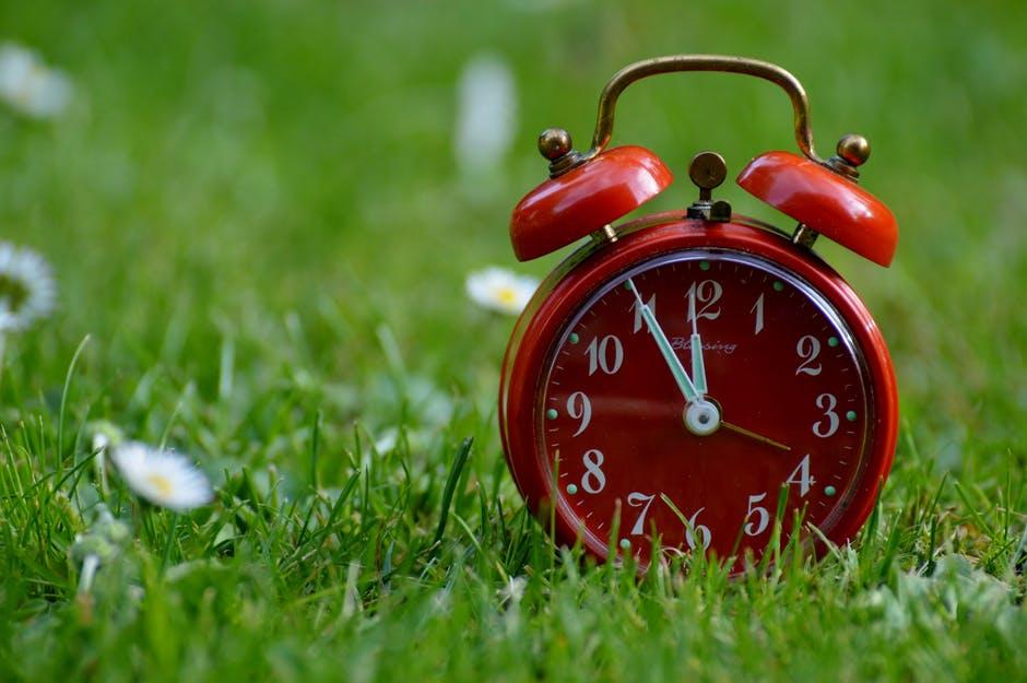 zamanı verimli kullanma teknikleri, pomodoro uygulaması, pomodoro sayacı, Manşet