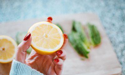 sağlıklı besinler, kış hastalıkları, hasta olmayı önleyen yiyecekler