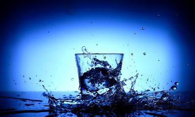 suyun faydaları, su sağlıktır, su içmek ne işe yarar, sağlık