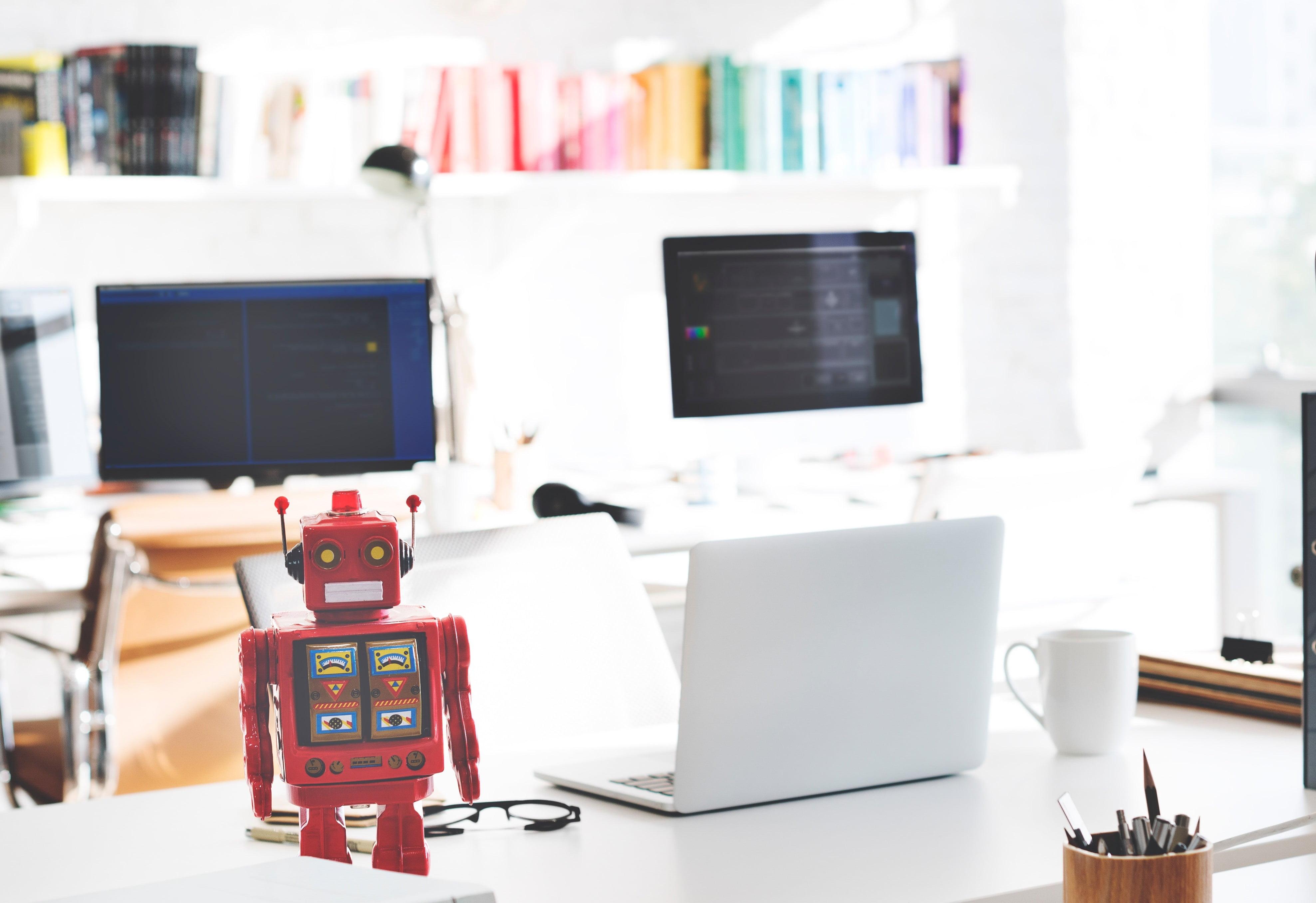 yapay zeka ve insan kaynakları, yapay zeka, işe alımda yapay zeka, aı