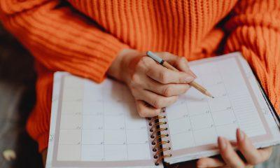 önemli kararlar, Manşet, hangi ay hangi işi yapmalı, doğru zaman, avantajlı aylar, araştırmalar