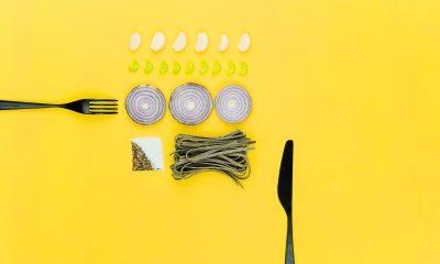 yemek saatleri, vücut saati, metabolizma, Manşet, kilo vermek, kilo almak, düzenli beslenme