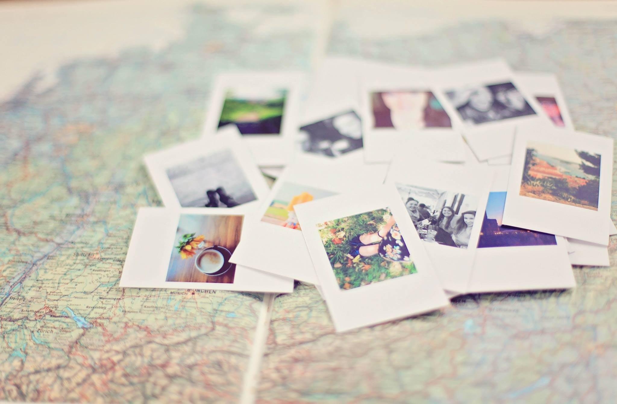 Manşet, hatırlamak, hafızadaki yanılsamalar, dijital amnezi, çocukluk hatıraları, bilgiler beynimizde nasıl saklanır, bellek