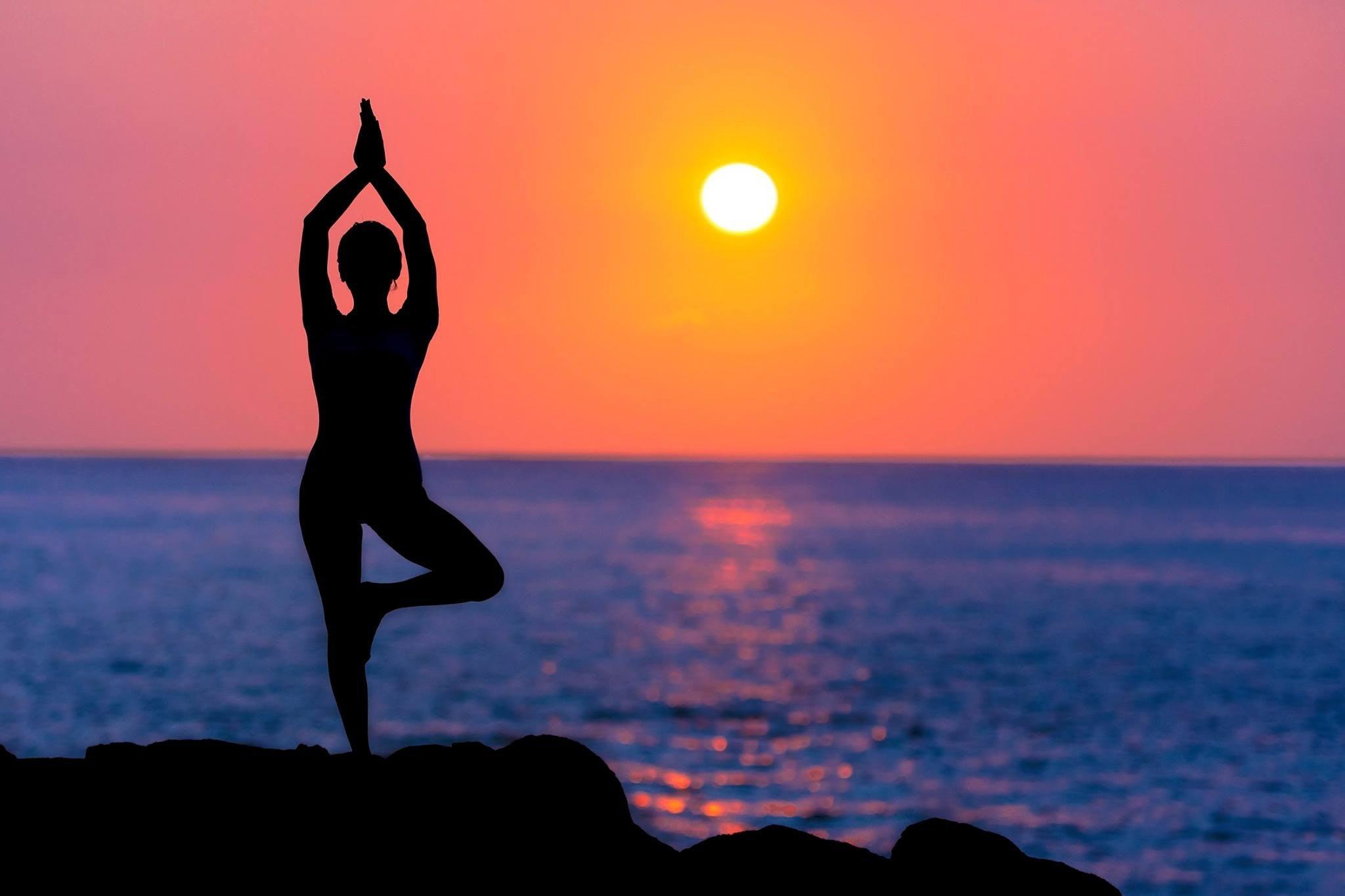 düzenli spor alışkanlığı, duruş bozukluğu çeşitleri, duruş bozukluğu, dik durmak