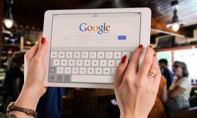 Manşet, google'lamak, google'da gizlilik, google hakkında bilinmeyenler, google