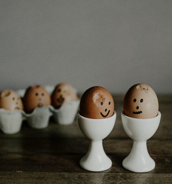 sağlıklı çocuk kahvaltıları, okula giden çocuğun kahvaltısı, okul başarısı, Manşet, kahvaltı tabağı
