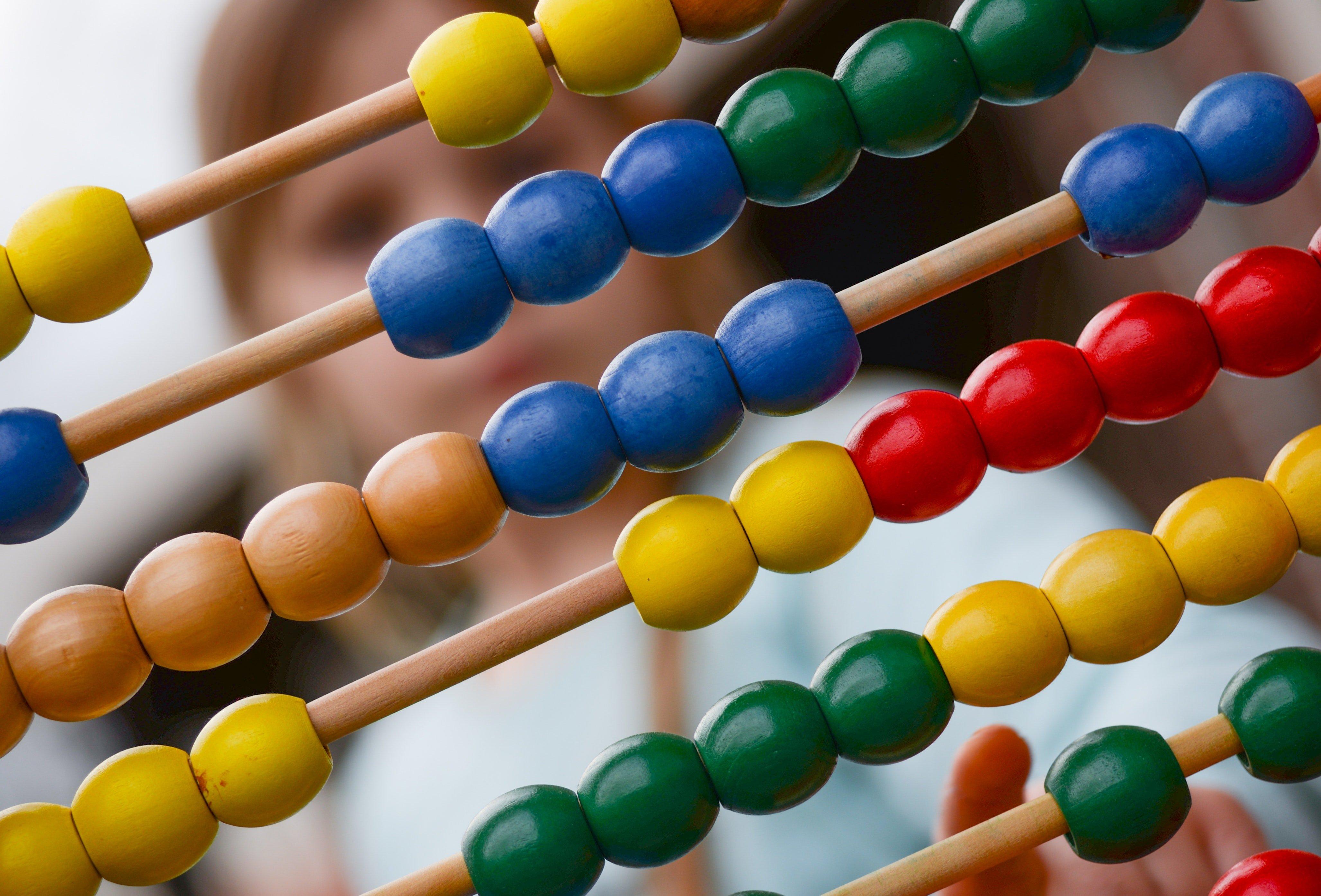 okul hayatı, matematik, matematiğin hayatımızdaki önemi, matematiğin faydaları, hayat okulu