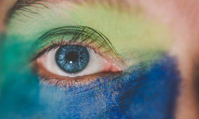 uzağı görememe, sağlık, miyop belirtileri, miyop, göz hastalıkları