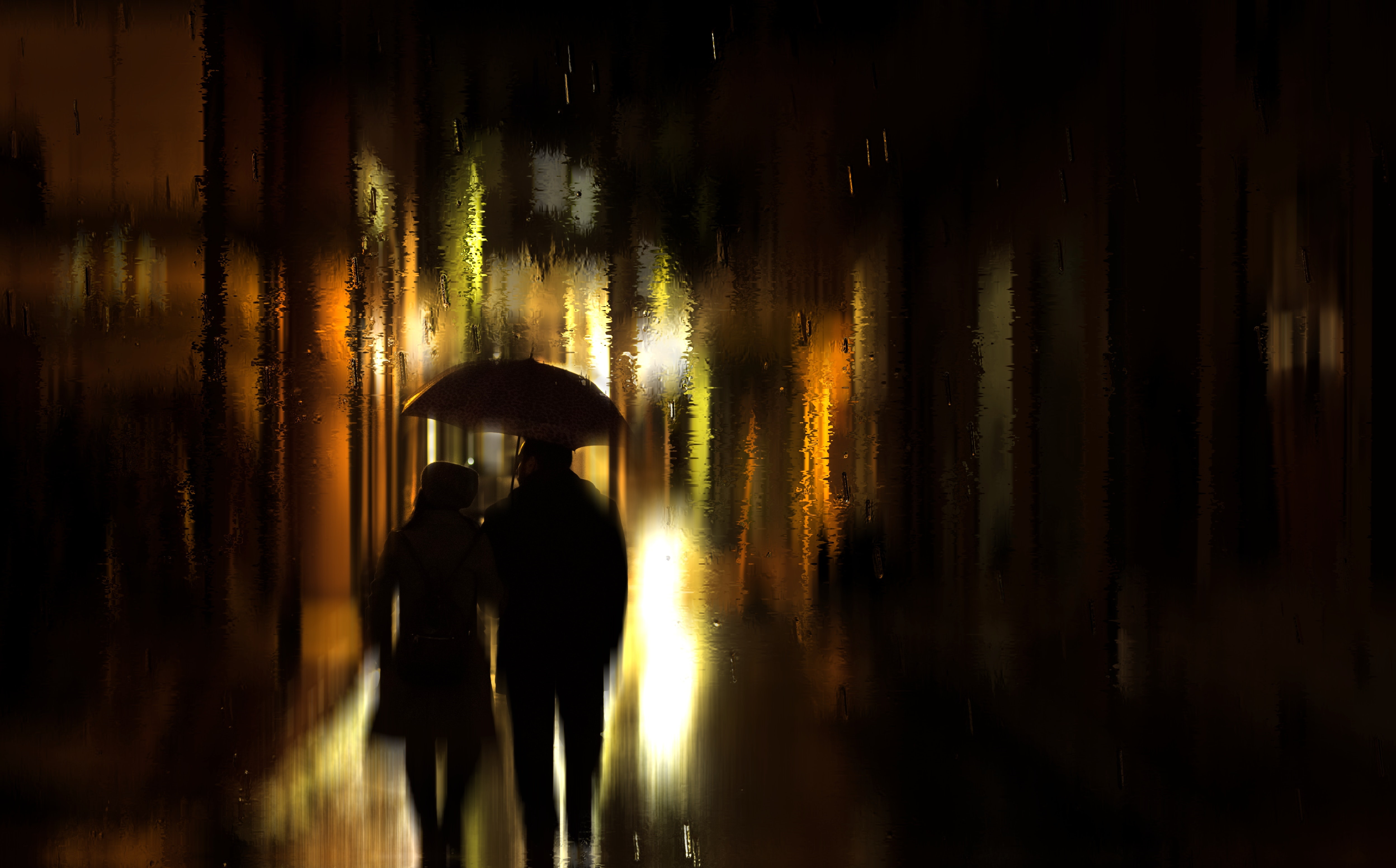 zekanın cazibesi, yakın ilişkiler, sapyoseksüellik, sapyoseksüel, romantik ilişkiler, psikoloji, Manşet