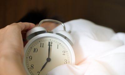 yetersiz uykunun zararları, yetersiz uyku, uykunun önemi, uyku düzensizliği, bağışıklık sistemi