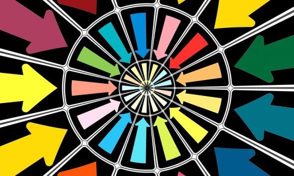 odaklanma nasıl geliştirilir, odak, Manşet, konsantrasyon, daniel goleman