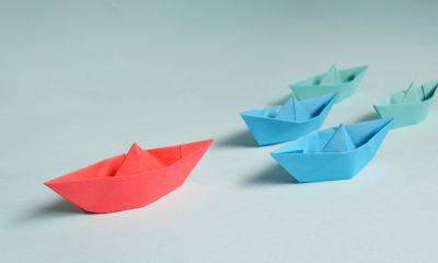 yönetim, Manşet, liderlik özellikleri, liderlik, güçlü lider, etkili lider, dönüştürücü liderlik