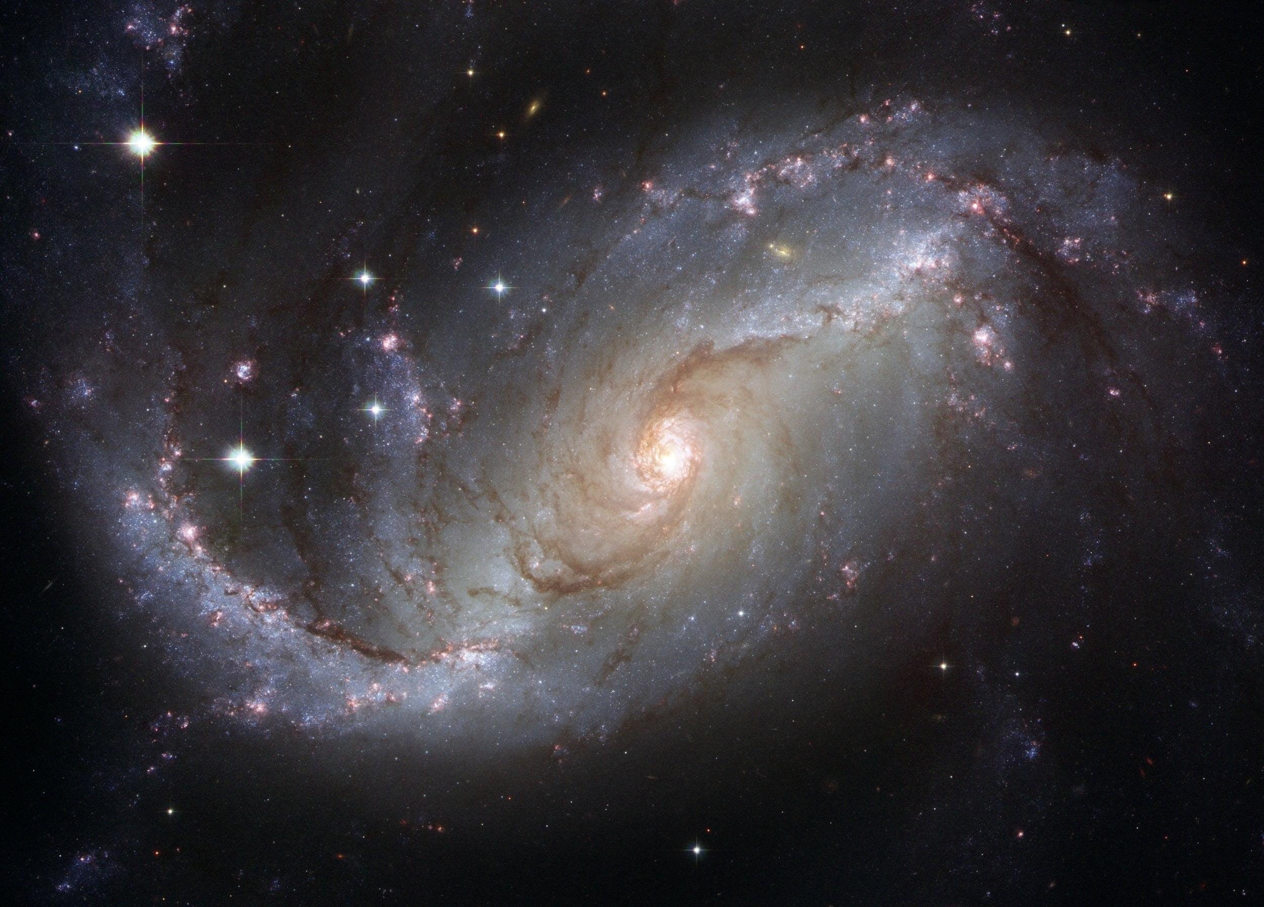 Stephen Hawking hayatı, Stephen Hawking, Manşet, kuantum fiziği, kara delikler, fizik, als hastalığı
