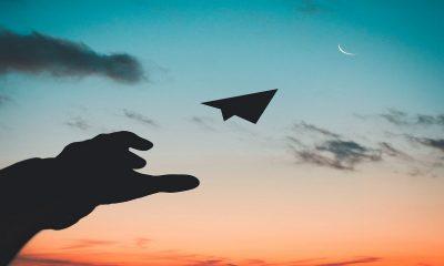 uçuş tüyoları, uçak yolculuğu yapacaklara tavsiyeler, uçak yolculuğu, Manşet, havacılık sektörü