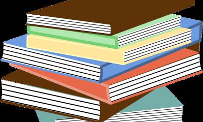 Manşet, ebeveyn, çocuk yetiştirme, araştırma