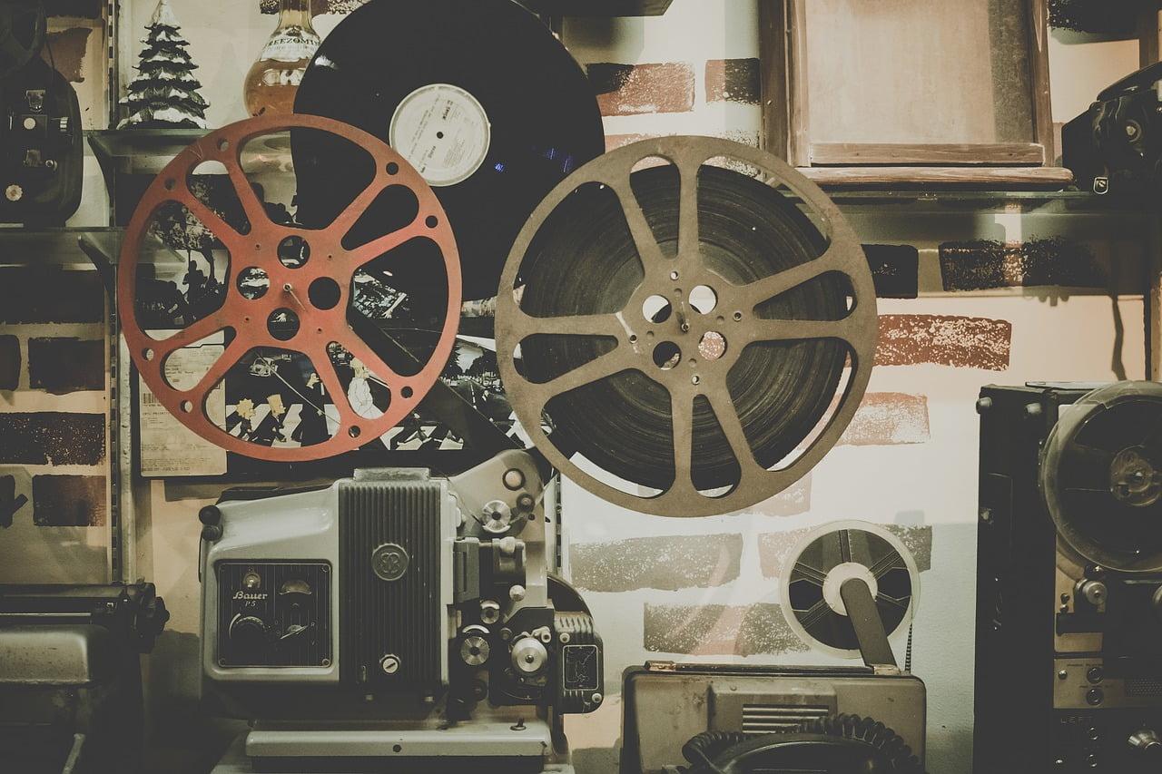 Manşet, filmler, en iyi 100 film, dünya sineması