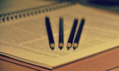 Manşet, makale nasıl okunur?, makale