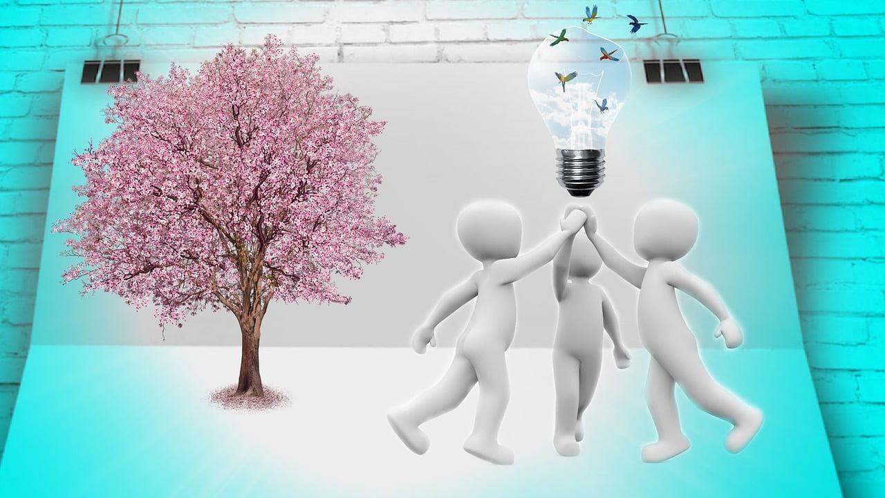 uzlaşmacı yaklaşım, uzlaşma, şirketlerde yönetim, Manşet