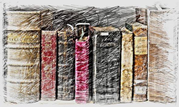 romanlar, modern romanlar, Manşet, homeros, hikayeler, destanlar