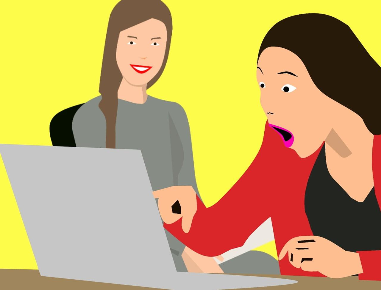 terfi etmek, Manşet, laszlo bock, iş hayatında kadınlar, iş hayatı