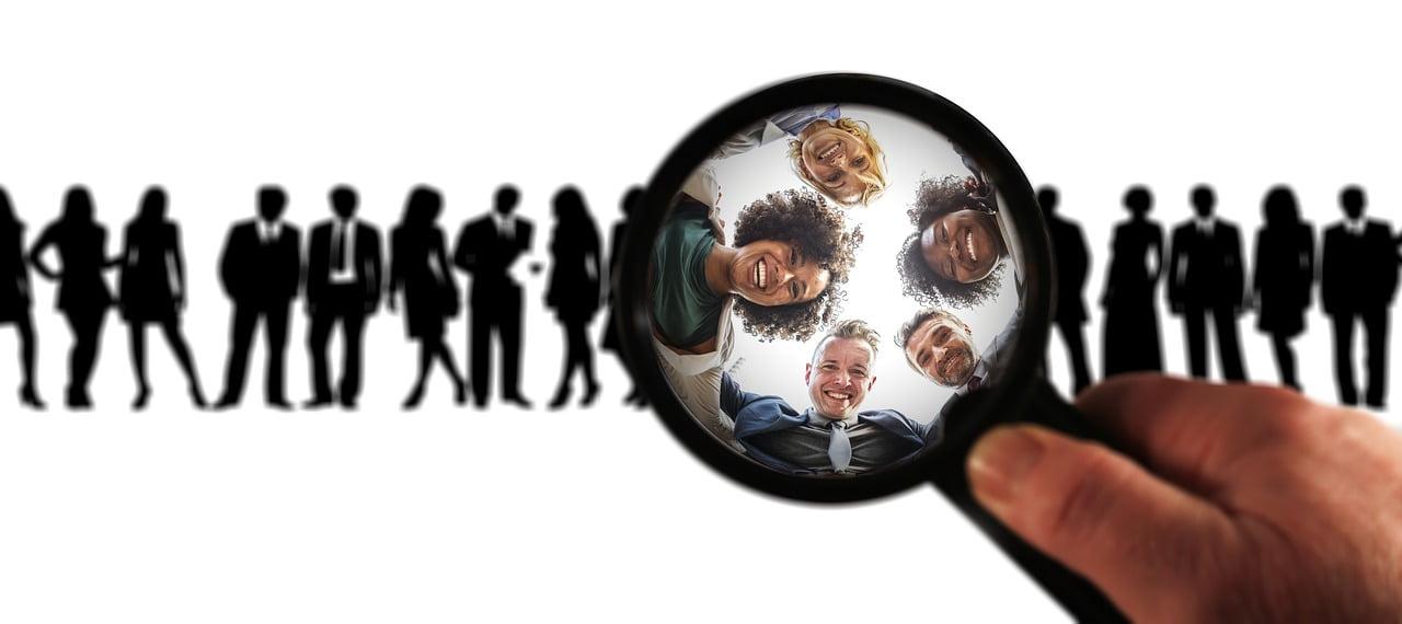 rakip, marka yönetimi, marka, Manşet, kişisel marka, izlenim, hedef kitle