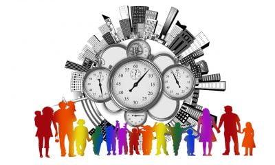 zaman yönetimi, zaman, verimli çalışmak, Manşet, etkili zaman yönetimi, çalışma hayatı