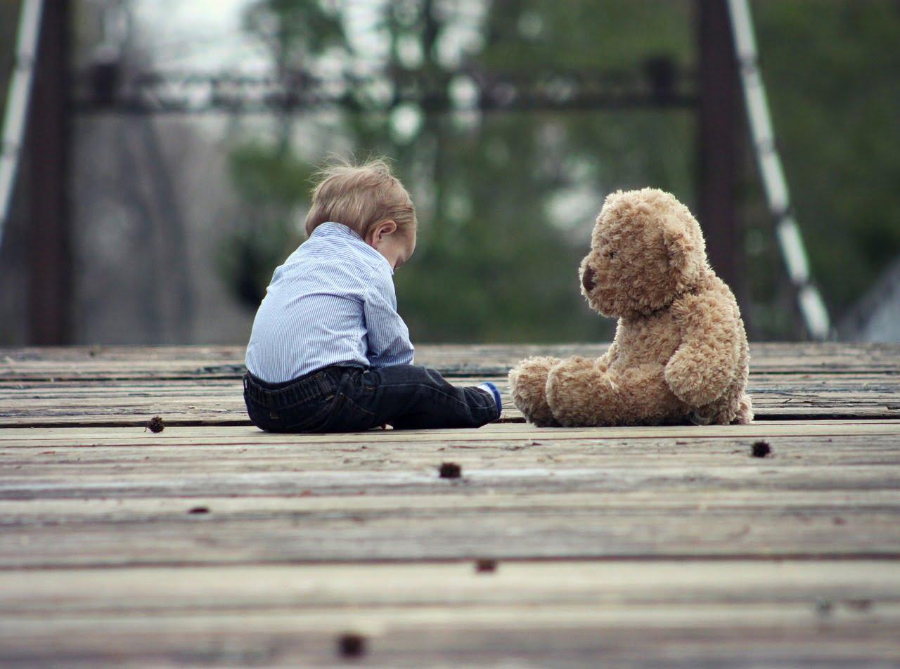 yakın ilişkiler, Manşet, gönüllü çocuksuzluk, çocuk yapmak, çocuk