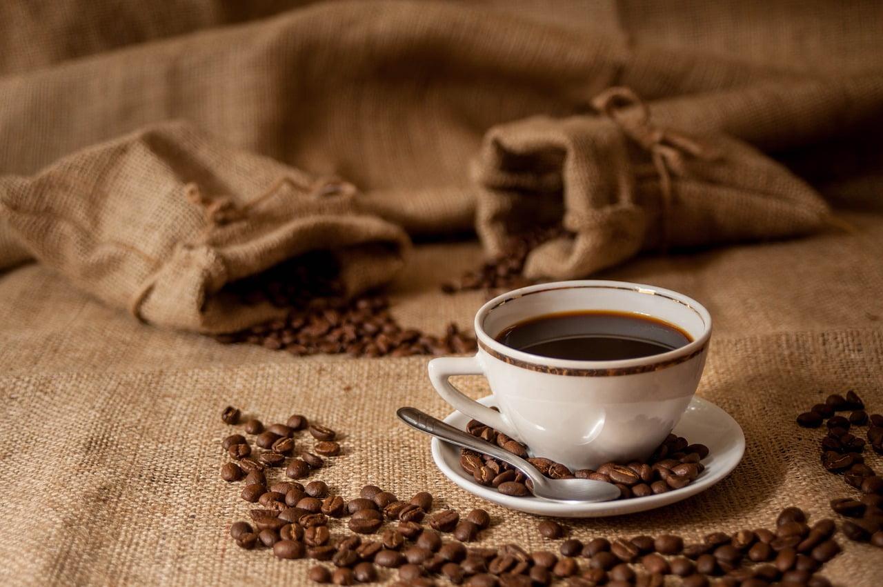 Manşet, kahvenin faydaları, kahve içmek, kahve çeşitleri, kahve