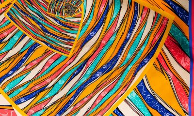 renklerin anlamları ve kullanım alanları, renklerin anlamı, renkler, renk