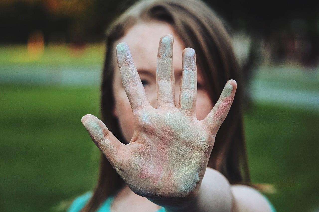 utangaçlıktan nasıl kurtulurum, utangaçlık, utangaçlar için tavsiyeler, utangaç, psikoloji, Manşet