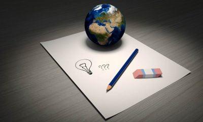 temel aksoy, Manşet, küresel salgın, gelecek, geleceği tahmin etmek, dünya düzeni