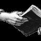 yakın ilişkiler, salgın günleri, salgın, roman, Manşet