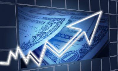 Manşet, kriz, ekonomi, değişime uyum sağlamak, değişim