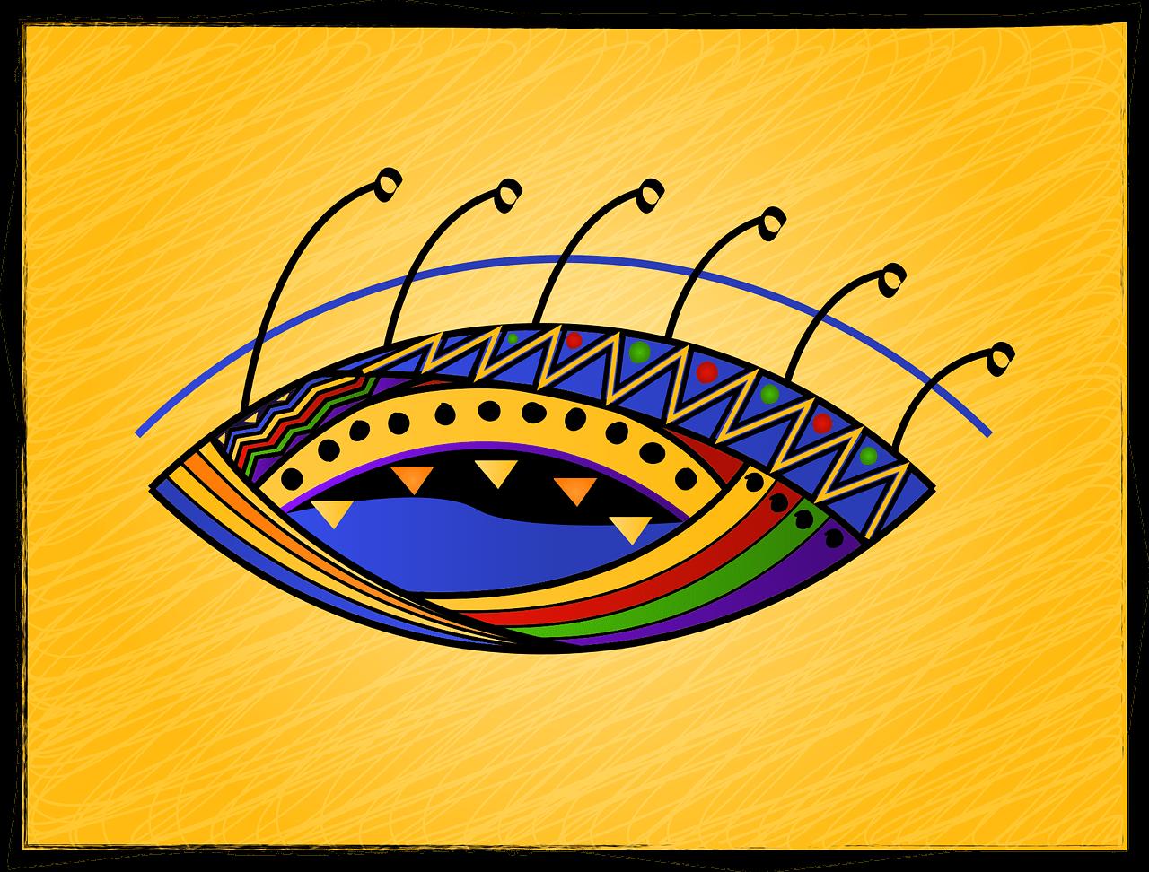 Manşet, göz rengi, genetik, bilim, bebeklerin göz rengi neden değişir