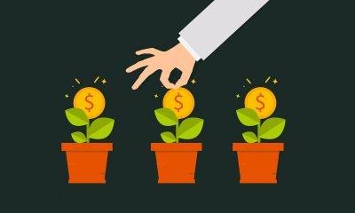 sosyoloji, Manşet, finlandiya, finans, evrensel gelir modeli, evrensel gelir deneyi