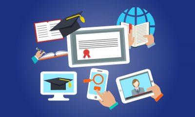 uzaktan eğitim, okul hayatı, öğrenme becerisi, Manşet
