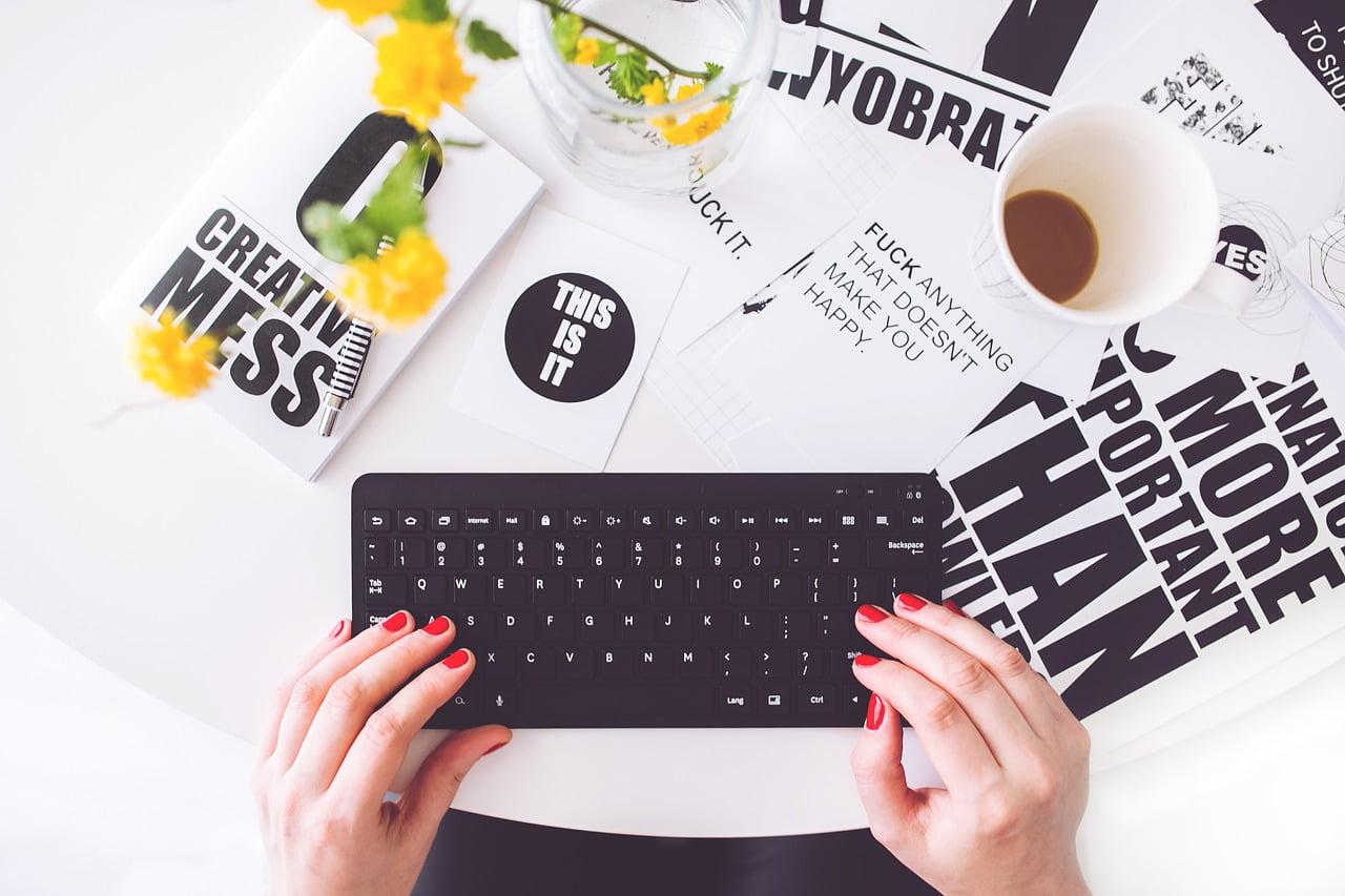 yetenek, yazı yeteneği, yaratıcılık, yaratıcı yazarlık, Manşet