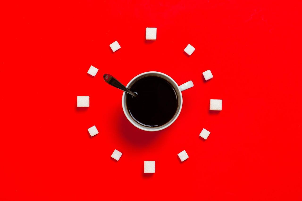 zaman yönetimi, zaman, Manşet, etkili zaman yönetimi