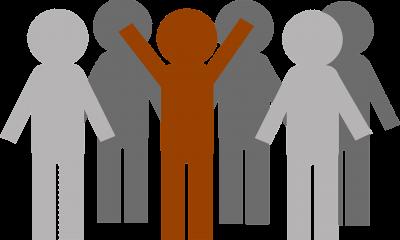 pandemi, Manşet, liderlik özellikleri, liderlik, insan kaynakları, çalışan bağlılığı
